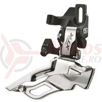 Schimbator fata Shimano XTR FD-M981-D 2x10 Direct mount Vrac