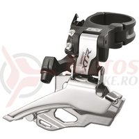 Schimbator fata Shimano XTR FD-M986 2x10 Down Swing Vrac