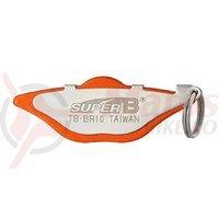Scula Super B TB-BR10 pentru reglat placutele de frana