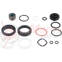 Service kit 200 ore sau 1 an furca Rockshox Pike DualPosition Air A1 (2015-2017)