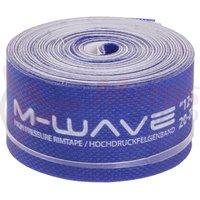 """Set banda janta cu adeziv M-Wave """"RT-HP-Glue 20"""" 12-29"""" (20-203/622)"""