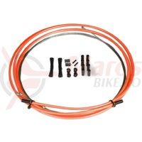 Set cabluri + camasi schimbator RFR universal sport