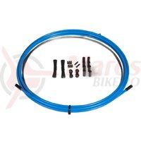 Set cabluri + camasi schimbator RFR Universal Sport albastru