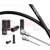 "Set frana Capgo BL ""Road"""