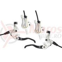 Set Frane hidraulice Shimano BR-M575