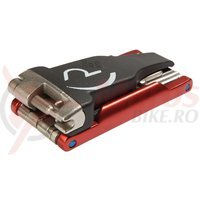 Set imbus RFR/Cube Multi Tool 19F