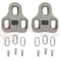 "Set placute SPD M-Wave "" CLEAT S "" Racing"