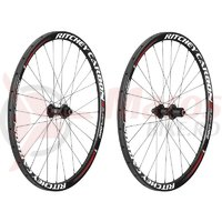 Set roti Ritchey Superlogic MTN 26