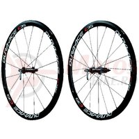 Set roti shimano Dura Ace WH-7900-C35-TU OLD 100/130 mm janta carbon tubular QR spate 163 mm