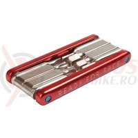 Set scule Cube Multi Tool 8 RFR