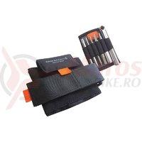 Set scule Multi Tool Blackburn Swich Wrap