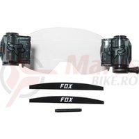 Sistem protectie Fox Vue Total Vision System clr