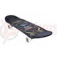 Skateboard NET Sportmann