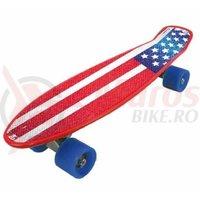 Skateboard Nextreme Freedom Pro USA