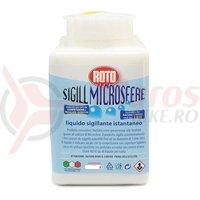Solutie de etansare Roto 'Extra'(230.50) 250ml