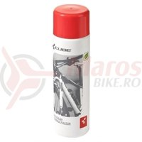 Solutie lustruire Cube Bike Polish 500 ml