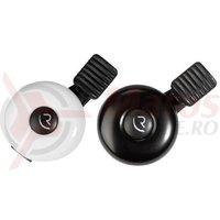 Sonerie Cube RFR Mini Bell alba