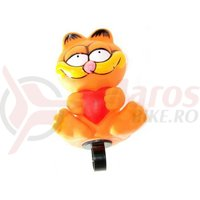 Sonerie Garfield