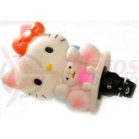 Sonerie Hello Kitty