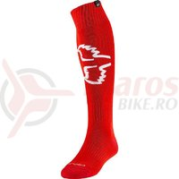 Sosete Coolmax Thick Sock - Prix red