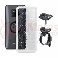 SP Connect suport telefon Bike Bundle Huawei Mate 20 Pro