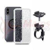 SP Connect suport telefon Bike Bundle Samsung S8/S9