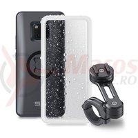 SP Connect suport telefon Moto Bundle Huawei Mate 20 Pro