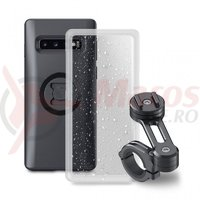 SP Connect suport telefon Moto Bundle Samsung S10
