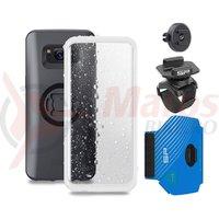 SP Connect suport telefon Multi Activity Bundle Samsung S8