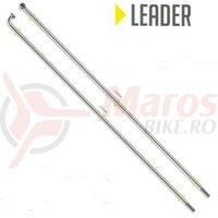 Spita Sapim Leader 2.0x242mm