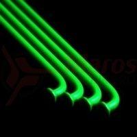 Spite BTS 230mm 2.0 verde C-N 100 buc