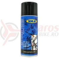 Spray curatare discuri aerosol 400ml Var Tools