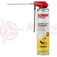 Spray curatat discuri de frana Sonax 500ml