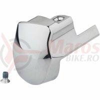 ST-R8000 Shimano Ultegra capac maneta stanga & surub