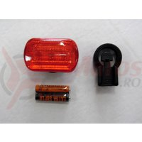 Stop spate XC-Light 305A