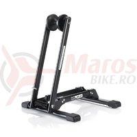 Suport bicicleta XLC VS-F03 pliabil
