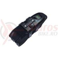 Suport bidon E-BIKE Pro cu prindere pe baterie
