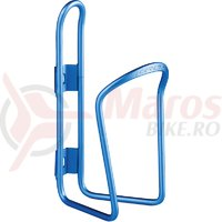 Suport bidon Kross Cart Alu blue
