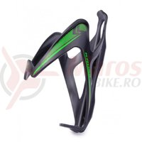 Suport bidon Kross Claw green