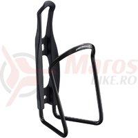 Suport bidon Merida alu/plastic 39g black
