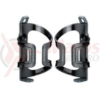 Suport bidon Topeak Dualside Cage Ex TDSC02-GBR