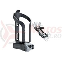 Suport bidon Topeak Ninja TC Mountain TNJ-TCM