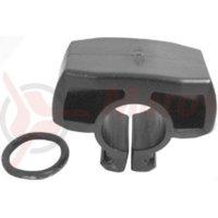 Suport ghidon pentru monitor puls Sigma Allround I II