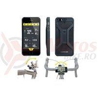 Suport telefon Ridecase Iphone5 TT9833B Apple/Iphone