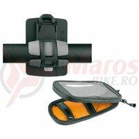 Suport telefon SKS Smartboy Plus
