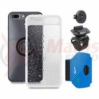 Suport telefon SP Connect Multi Activity Bundle iPhone 7+/6s+/6+