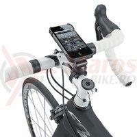 Suport telefon Topeak Ridecase Samsung S3 TT9835B