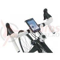 Suport telefon Topeak Smartphone Drybag5 TT9831B