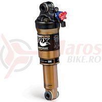 Suspensie spate Fox float factory boost valve 200mm X 50.8mm