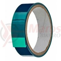 Talon Mavic UST Rim Strip 28 mm UST 25-27 Wide Rims